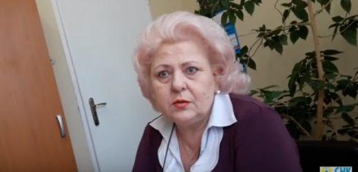 Держаудитслужба відсторонить від роботи ревізора, яка перевіряє зловживання чиновників Мукачівської міськради