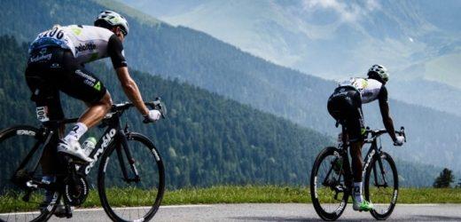 На Закарпатті вже втретє відбудеться Відкритий чемпіонат України з велоспорту
