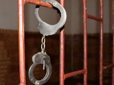 Підозрюваним у збуті психотропів закарпатцям обрано запобіжні заходи