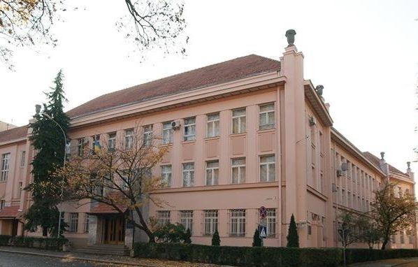 Безпекова специфіка Закарпатської області очима керівництва регіонального Управління СБУ