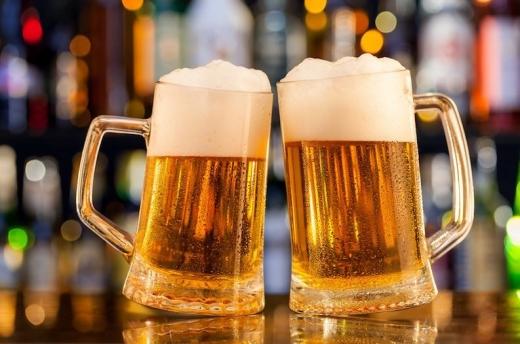В Мукачеві жінка незаконно виготовляла і продавала пиво