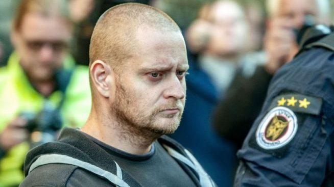 Убивство словацького журналіста замовив росіянин