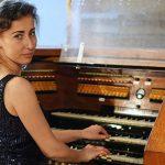 У Закарпатській обласній філармонії гратимуть музику Бетховена на органі