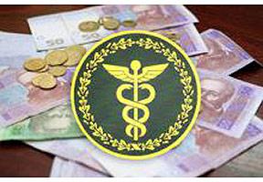 На Закарпатті до бюджету сплачено майже 2,4 млрд. грн. податків