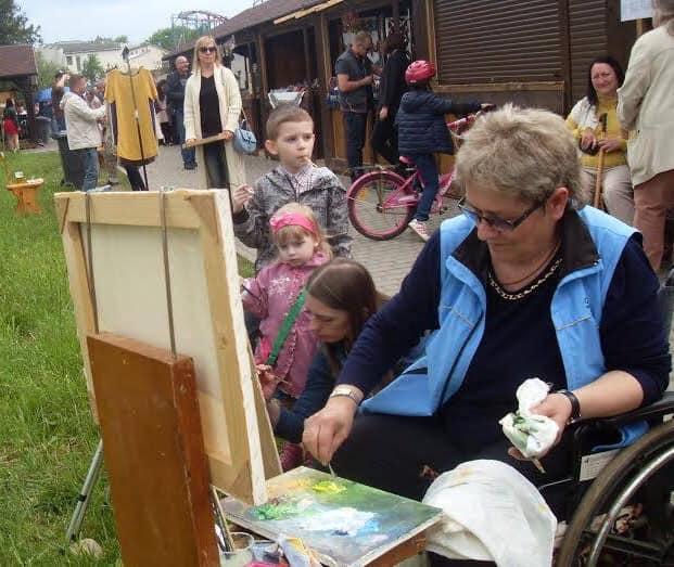 Сьогодні в Мукачеві відбудеться благодійний концерт на підтримку онкохворих дітей