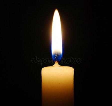 На Закарпатті завтра – День жалоби за п'ятьма загиблими мешканцями Тячівщини