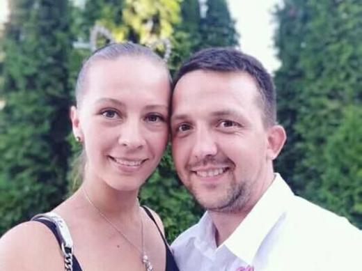 Ужгородці збирають кошти для підтримки сім'ї постраждалого у ДТП на Слов'янській набережній