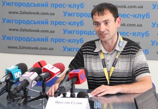 ОПОРА розповіла про численні порушення у ніч виборів на Закарпатті