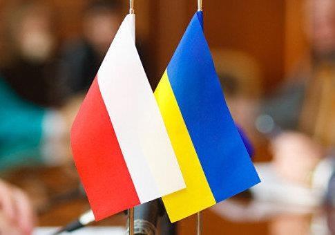 10 серпня на українсько-польському кордоні на Закарпатті відбудеться День доросусідства