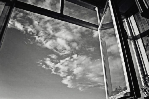 Ужгородець покінчив життя самогубством, стрибнувши з вікна 9-поверхівки