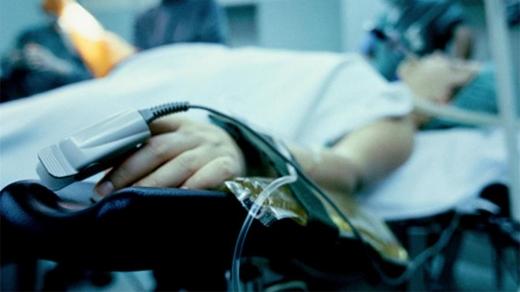 У Міжгір'ї на прийомі у стоматолога померла 20-річна дівчина