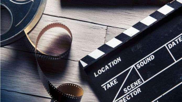 Закарпатці можуть навчитися знімати документальне кіно