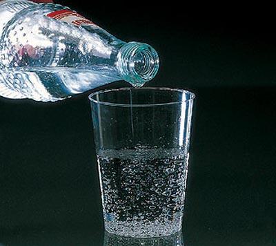 На Закарпатті встановлюють контроль за видобутком мінеральної води
