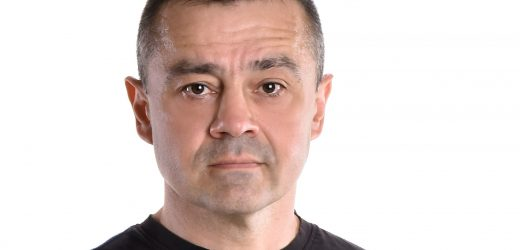 В Ужгороді є дві проблеми – міський голова Андріїв і дороги, – Павло Федака