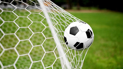 На Закарпатті вперше зіграють у високогірний футбол