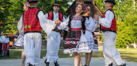 Ужгородський інститут культури і мистецтв пройде процедуру ліцензування в установленому порядку