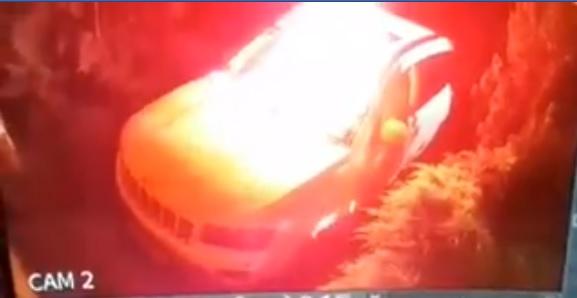 """Мер Ужгорода Андріїв """"скасував"""" перемогу лікаря на посаду директора пологового будинку, останньому ще й спалили авто /документ/"""