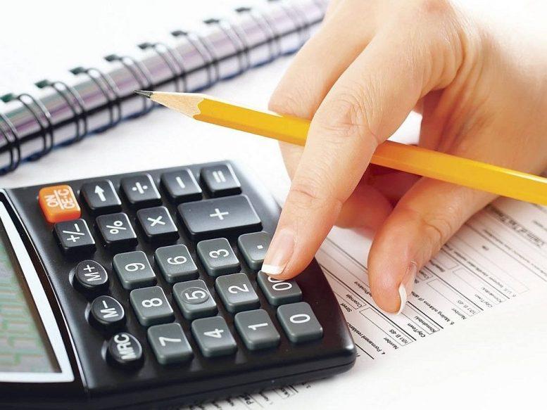 Пів року діяльності закарпатських ЦОП – понад  61 тис. адмінпослуг платникам