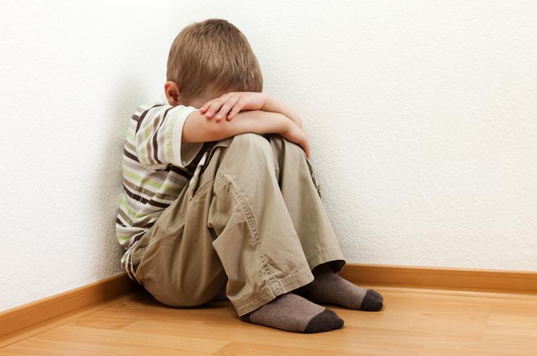 Прокуратура Закарпаття перевірить інформацію про ймовірне жорстоке поводження з дітьми у притулку