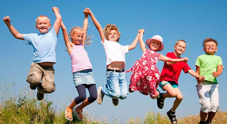 Як подати онлайн-заявку на реєстрацію дитини у дитсадок або дошкільне відділення НВК Ужгорода