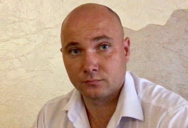 Полковник з Ужгорода Микола Журавльов попередив про загрозу узаконення приватних військових компаній (відео)