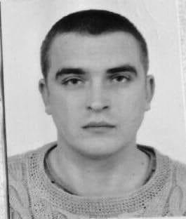 В соцмережах розшукують чоловіка, якого останній раз бачили в Мукачеві
