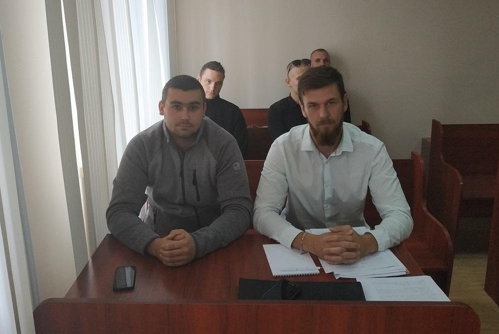 Суд в Ужгороді визнав протиправним підвищення тарифів до 7 гривень на проїзд у міських автобусах (ДОКУМЕНТ)