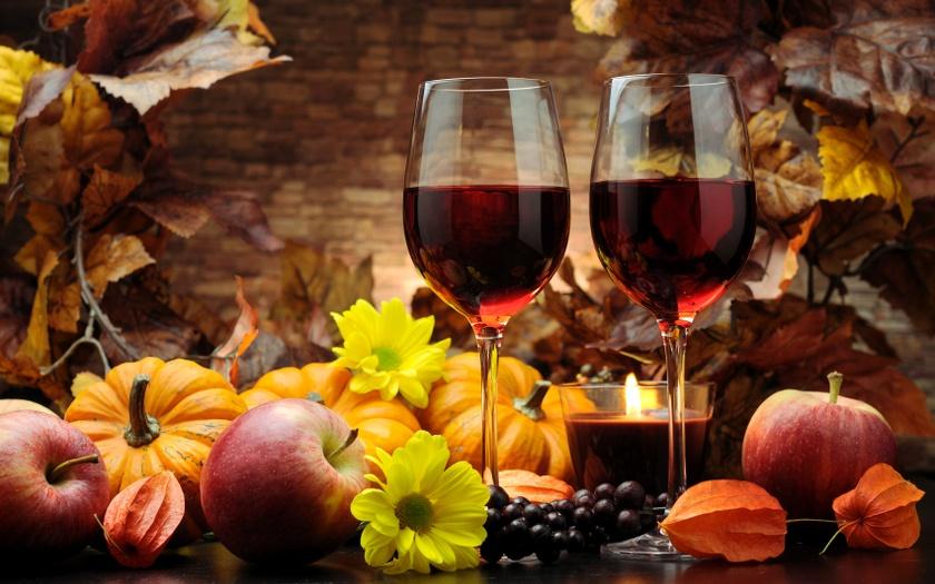 """Фестиваль молодого вина """"Закарпатське божоле"""" триватиме три дні (ПРОГРАМА)"""