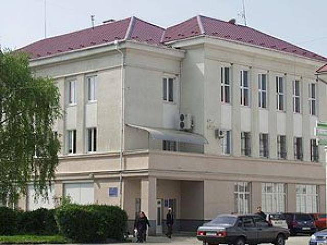 У Закарпатській обласній бібліотеці проведуть юридичний лікбез з питань захисту прав людини