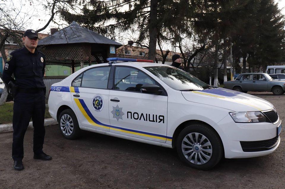 В Ужгороді розпочала роботу мобільна група реагування на випадки домашнього насильства