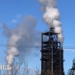 Керівнику Держекоінспекції України пропонують закрити Перечинський лісохім (відео)