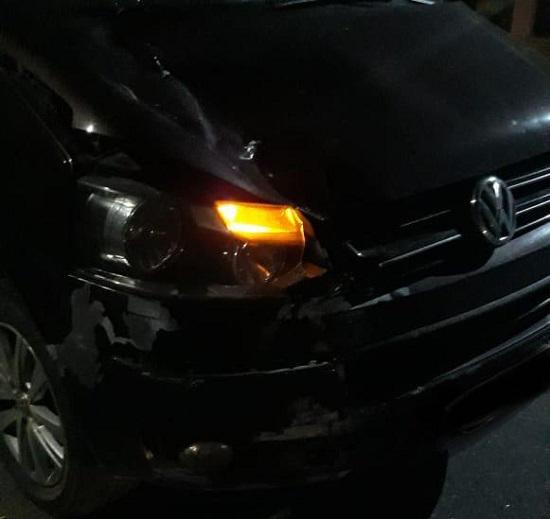 Під колесами авто на Ужгородщині загинула 59-річна жінка