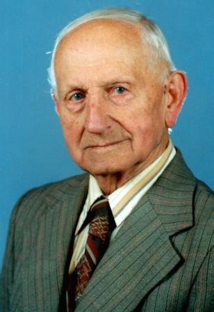 В Ужгороді вшанують пам'ять Миколи Бандусяка