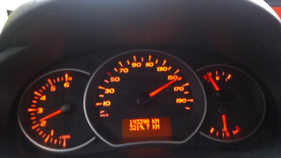 На Великоберезнянщині погоджено підозру водію, котрий, перевищивши швидкість, наїхав на дідуся з онучкою