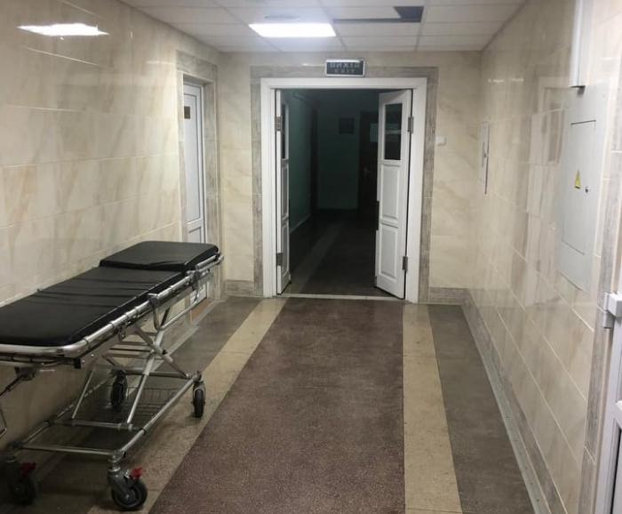 Іногородні пацієнти платитимуть за перебування в ужгородських лікарнях (ТАБЛИЦЯ ЦІН)