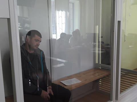 Сьогодні відбудеться суд щодо затриманих у Хусті наркоторговців