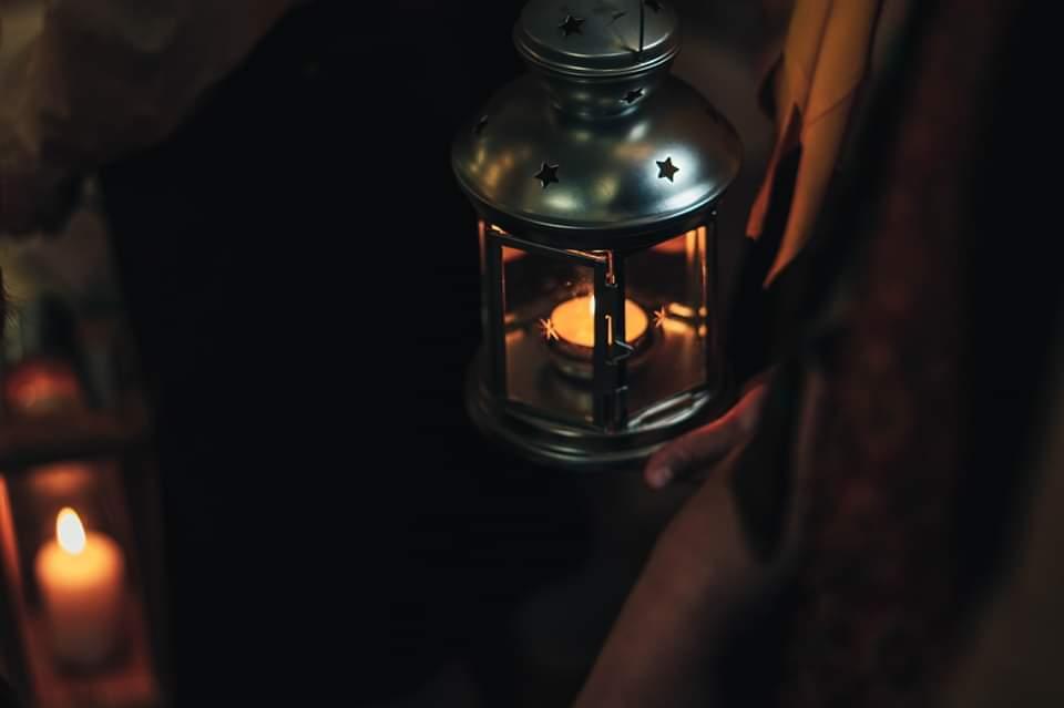Пластуни привезуть до Ужгорода Вифлеємський вогонь