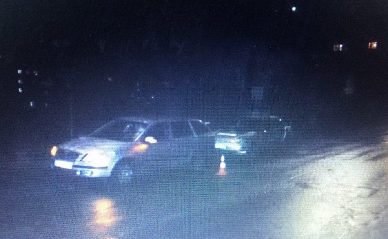"""В Ужгороді водій """"Шкоди"""" збив жінку-пішохода – з численними травмами її доправили до лікарні (ФОТО)"""