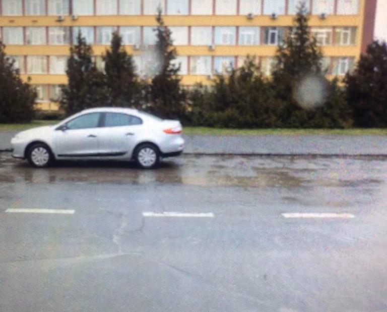 Під час ДТП в Ужгороді було травмовано підлітка