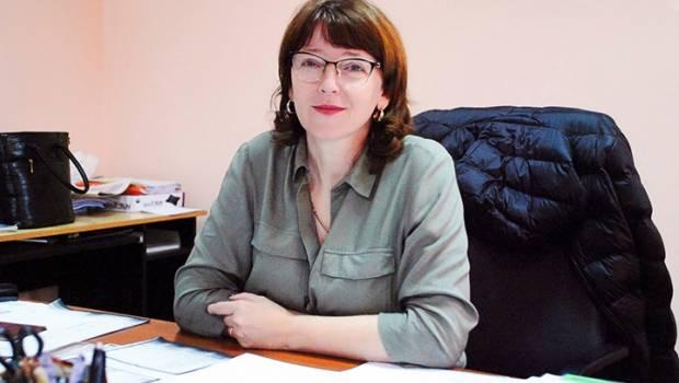 Список переможців на виборах депутатів  ОТГ Холмока