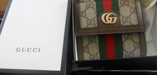 Закарпатські митники вилучили брендові речі на суму понад 200 тисяч гривень
