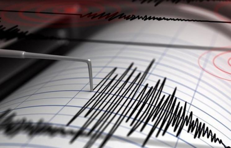 На Воловеччині учора стався міні-землетрус