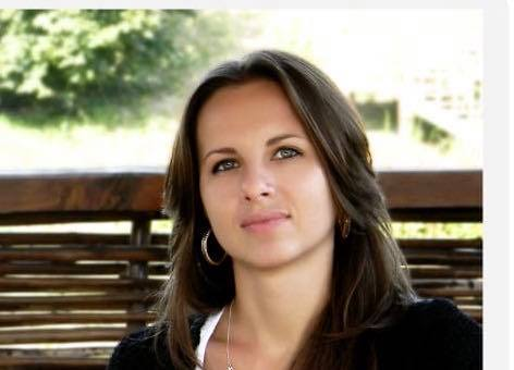 Ставленики Міністра енергетики нанесли тілесні ушкодження заступнику директора Ужанського нацпарку Марині Заяць /документ/