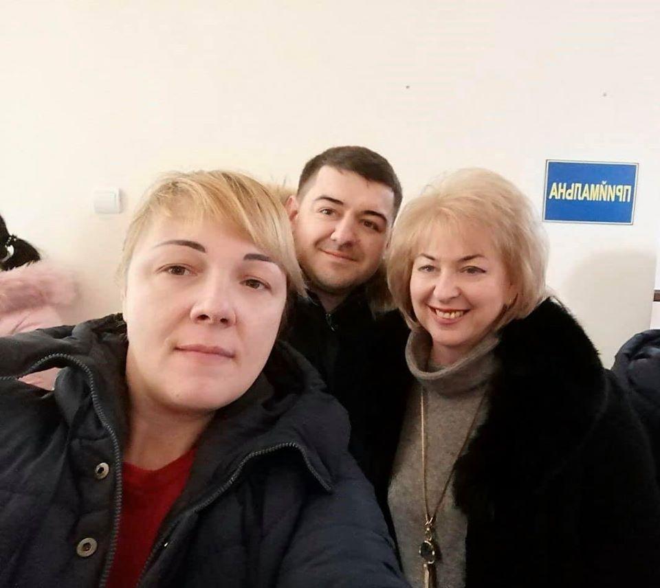 В Мукачеві виростає покоління чиновників, які не вміють рахувати до 10-ти (документ)