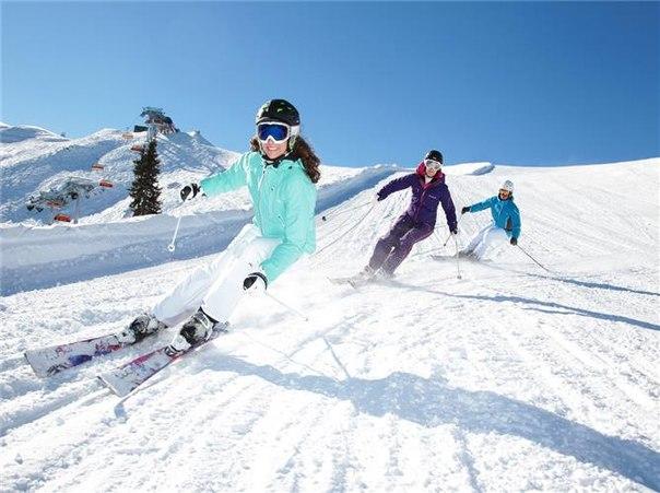 Близько 150 молодих спортсменів візьмуть участь у гірськолижних змаганнях на Закарпатті