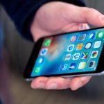 Оголошено про підозру мешканцю Львівщини, який за один тиждень викрав в Ужгороді 12 дорогих телефонів