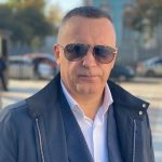 Кандидат на посаду голови Закарпатської ОДА є власником криптовалюти на понад 9 мільйонів доларів