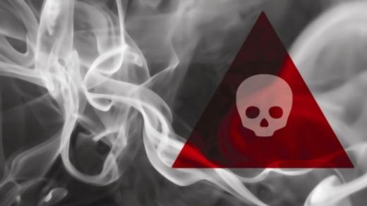 В Мукачеві через несправний газовий котел троє людей опинились в лікарні