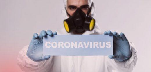 Через спалах коронавірусу в одному з сіл Тячівщини встановлять блокпост