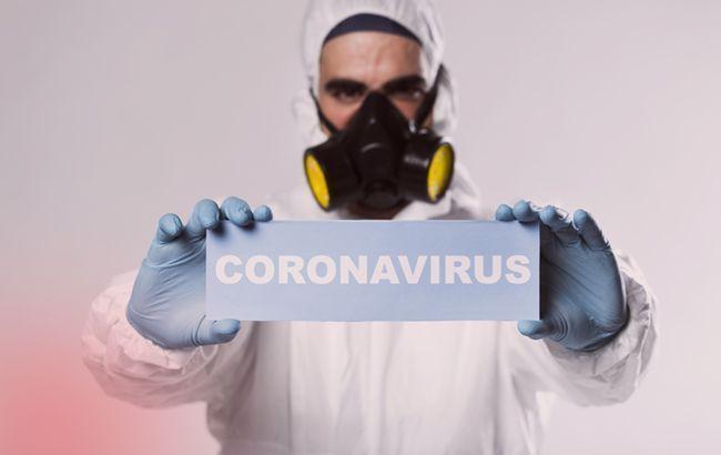 Влада Закарпаття обіцяє не допустити витоку персональних даних хворих на COVID-19